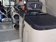 Araç İçi Mobil Arıtma