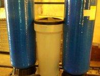 Su Arıtma Sistemi